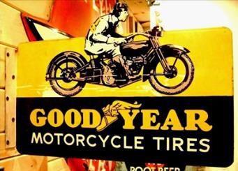 Goodyear Motorcycle Flange.jpg