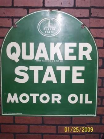Quaker State Brick....jpg