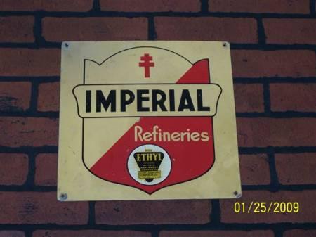 Imperial Refineries.. Brick...jpg