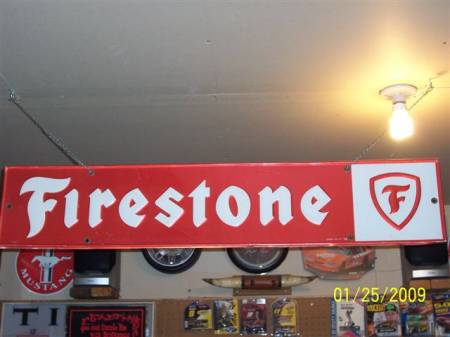 Firestone Small Version...jpg