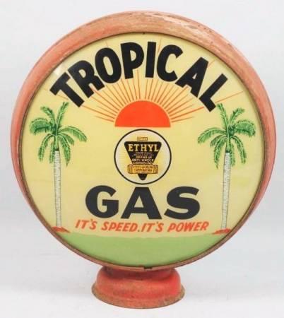 Tropical Gas.jpg