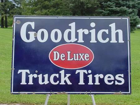 Goodrich Truck Sign f.JPG