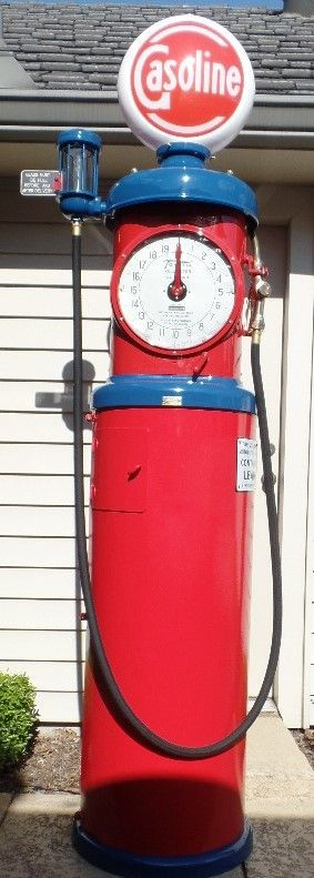 Completed pump front.jpg
