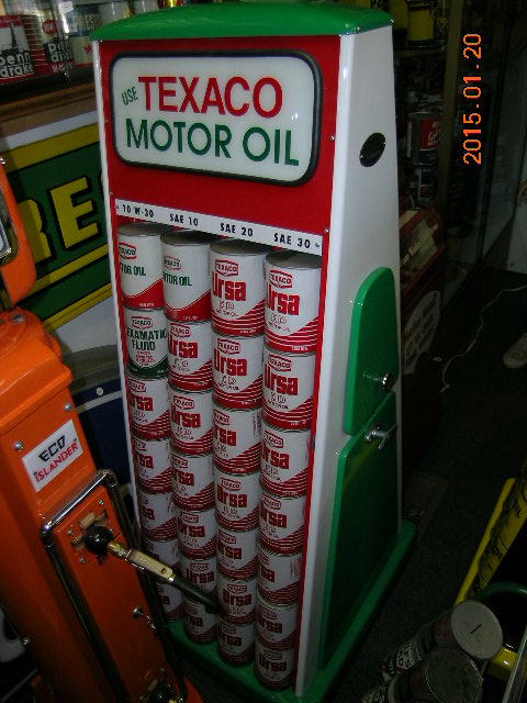 oil can racks 011.JPG