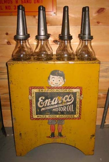 a Enarco oil bottle rack sold.jpg