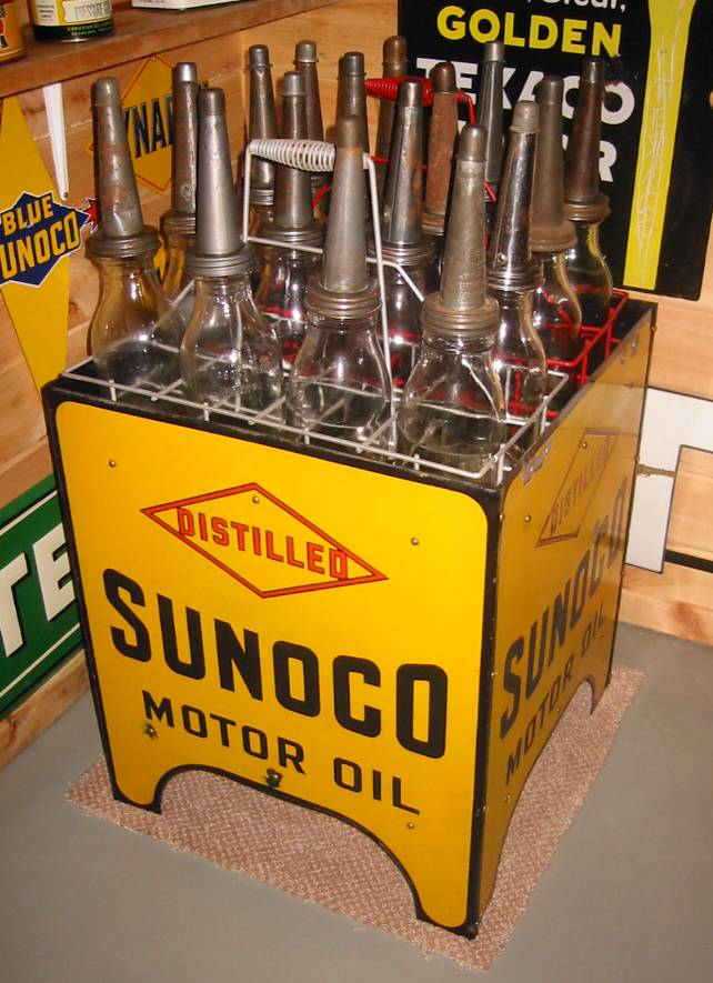 a Sunoco oil rack.jpg