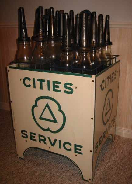 Cities Service Oil rack,complete.jpg