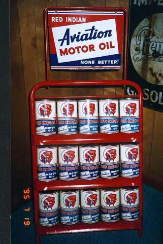 Red Indian Oil Rack,.jpg