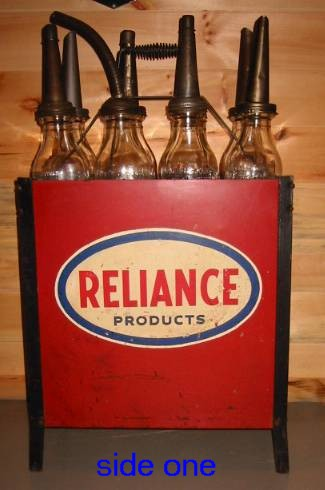 Reliance,Red Star bottle rack side A.jpg