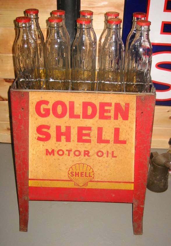 Shell oil rack sold complete.jpg