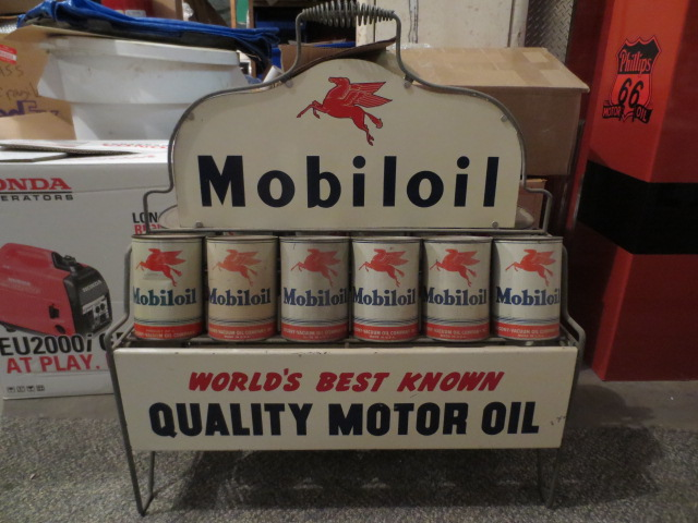 Oil Racks & Koolmotor sign 010.JPG