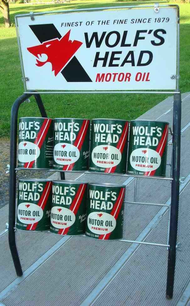 rsz_wolfs_head_oil_can_rack-1.jpg