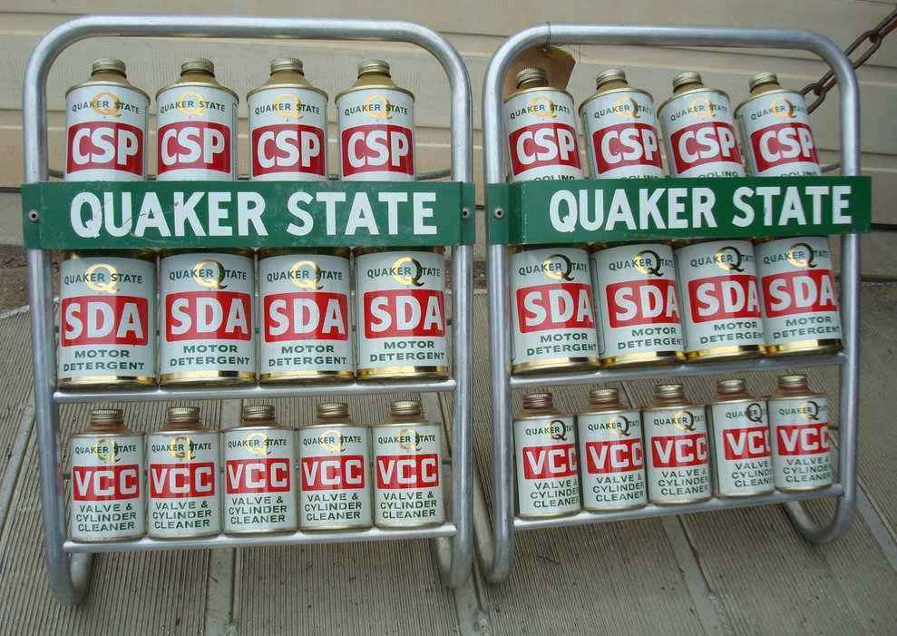 rsz_quaker_state_14x19_additive_can_racks-4.jpg