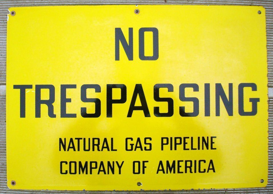 Attached picture rsz_no_trespassing_gas_pipeline_20x14_ssp-1.jpg