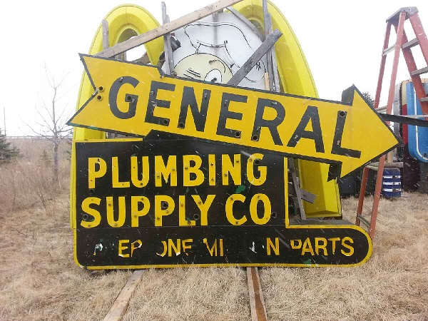 Attached picture General Plumbing.jpeg