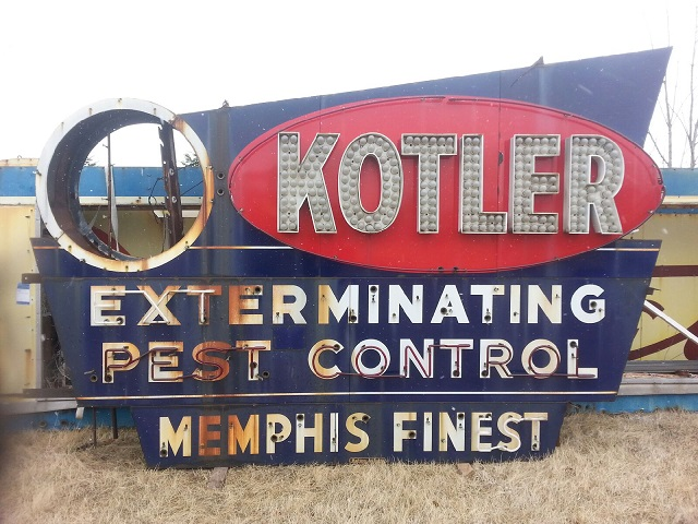 Attached picture Kotler Exterminating.jpeg