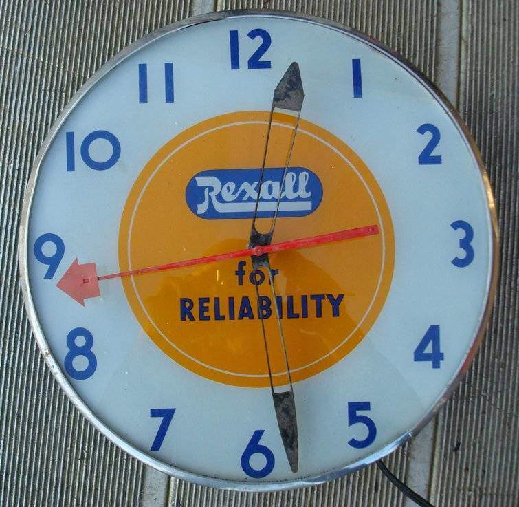 rsz_rexall_15_techron_fiber_body_clock-1.jpg