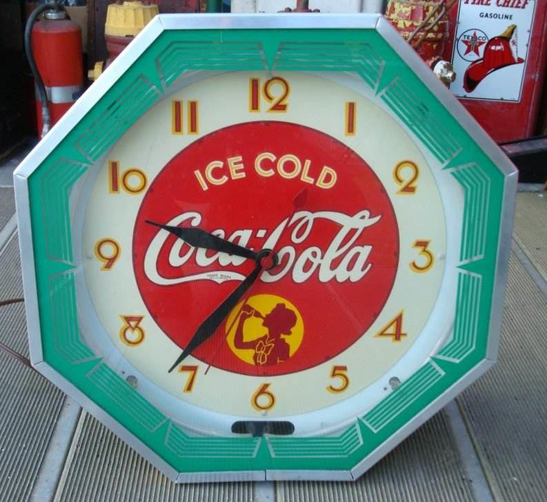 Attached picture rsz_coca_cola_neon_18x18_diner_clock-1.jpg