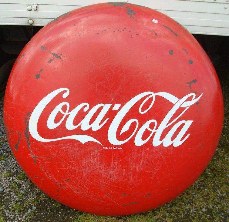 Attached picture rsz_coca_cola_36_ssp-1.jpg