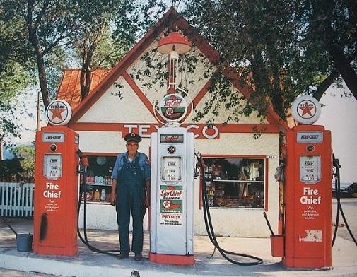 94679d1311433526-old-gas-station-picture-7196.jpg