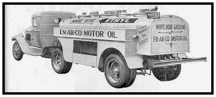 AA1- En-Ar-Co Oil - Fruehauf trailer - 1929.jpg
