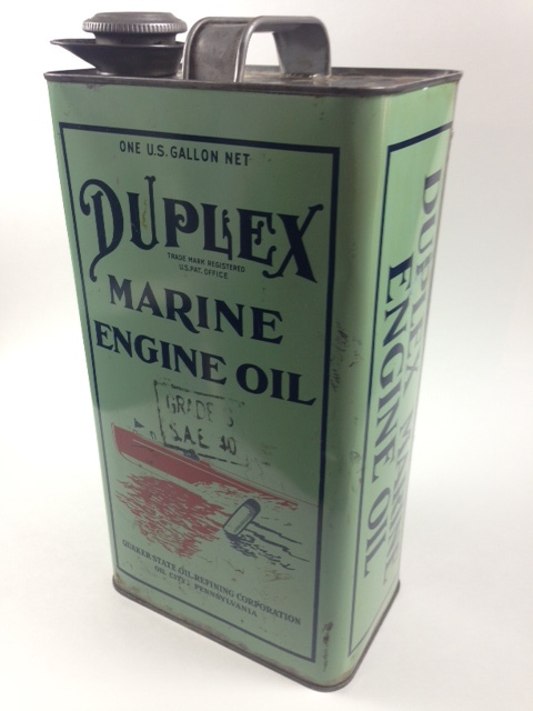Attached picture Duplex One Gallon #1.jpg