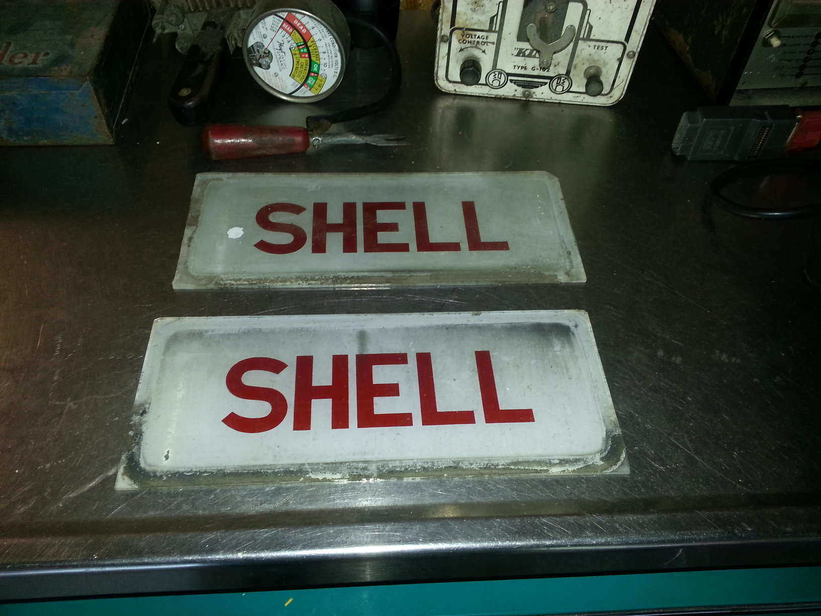 Attached picture shell.jpg