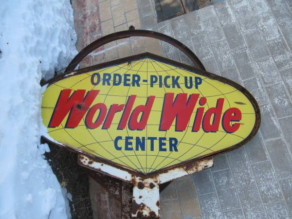 worldwide sign1.jpg