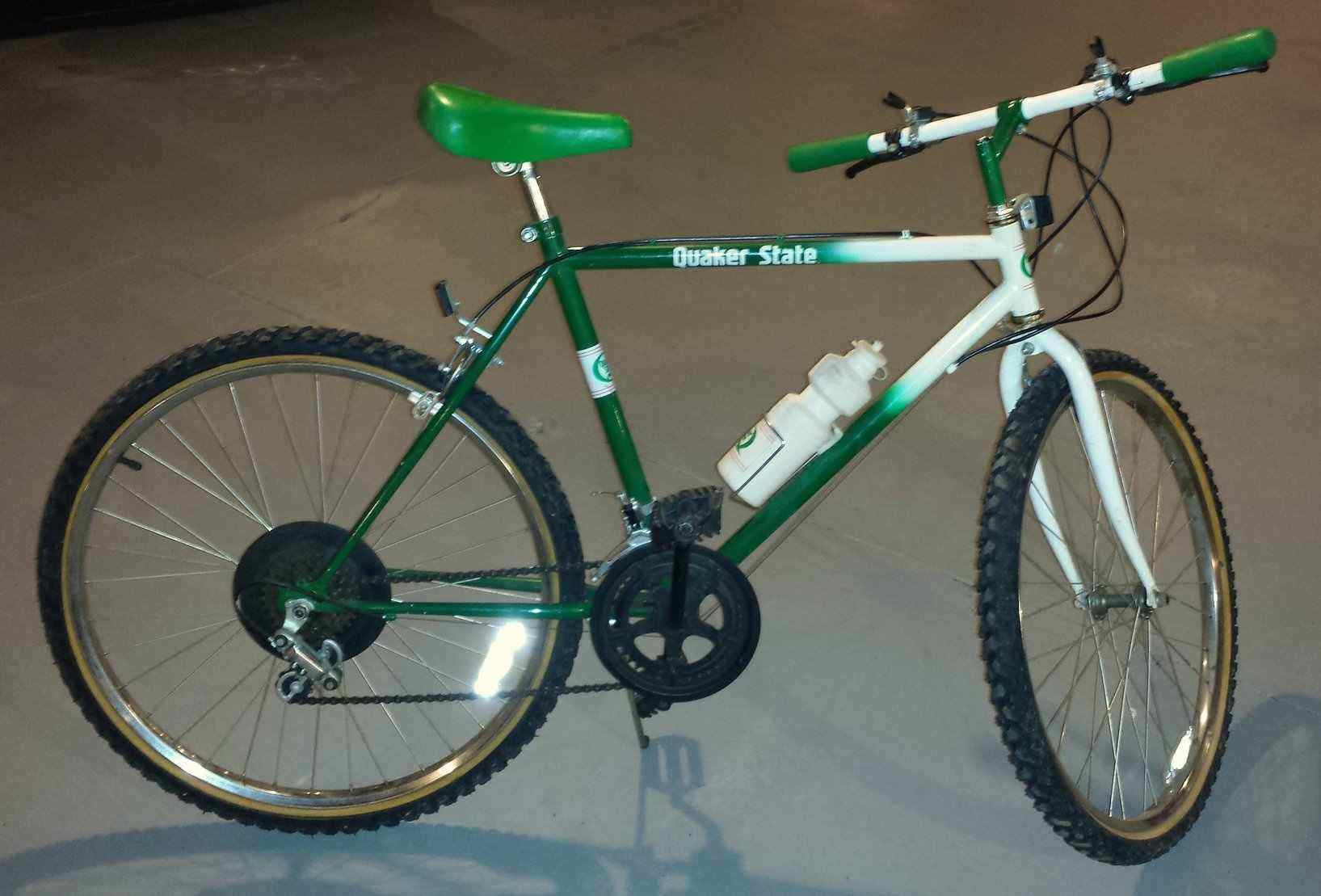 Attached picture rsz_1991_quaker_state_give_away_bike-1.jpg