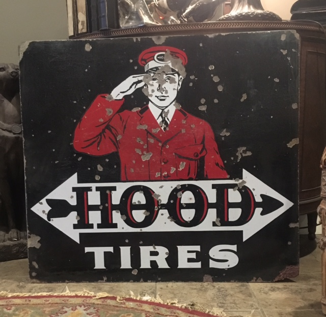 Attached picture Hood Tire sign.jpg