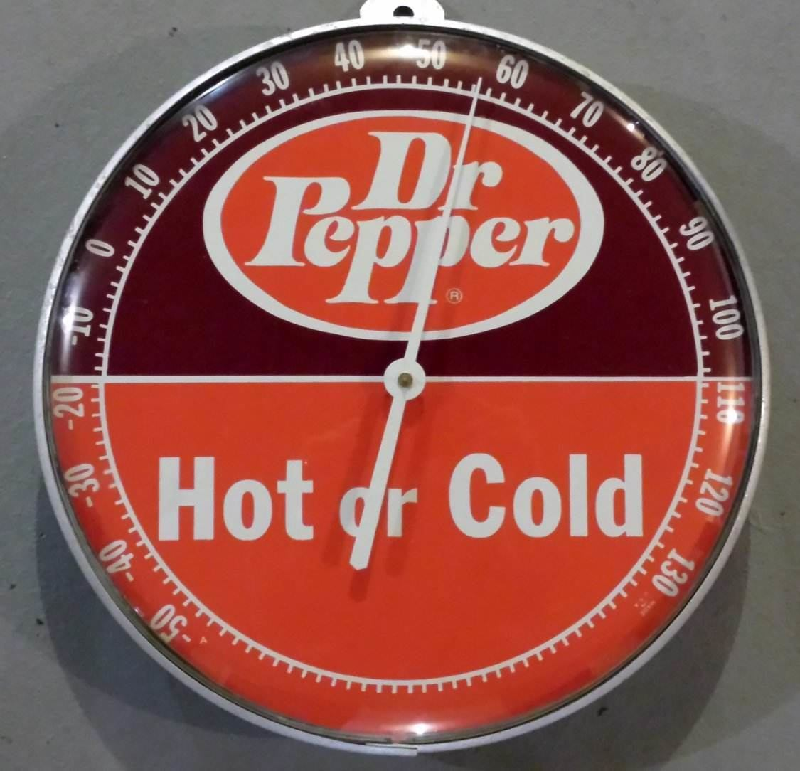 rsz_dr_pepper_12_pam_therm-1.jpg