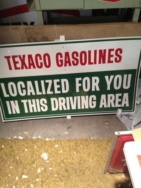 Texaco Localized.jpg