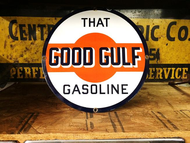 Attached picture gulf plate.JPG