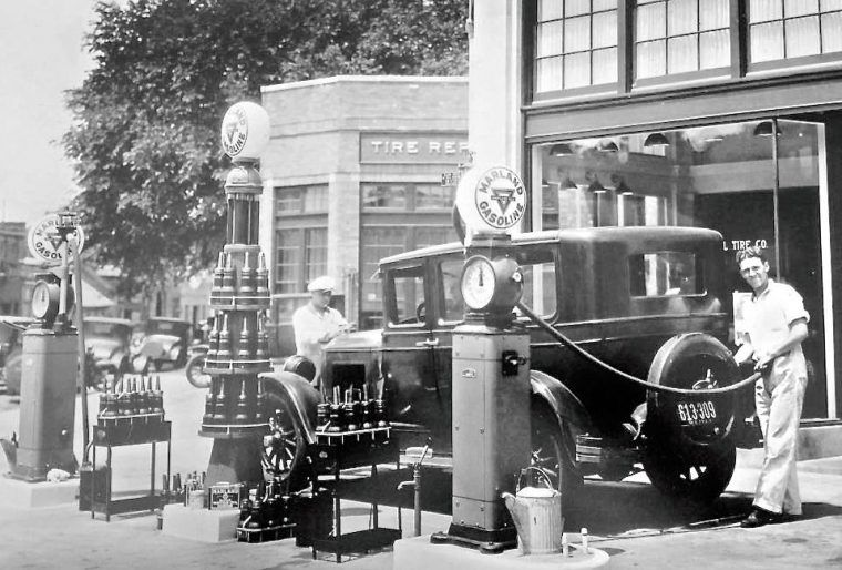 Marland-Gasoline-Station-Late-1920s-760x514.jpg