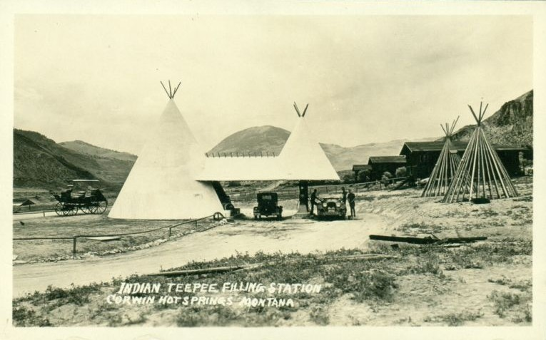 INDIAN TEEPEE FILLING STATIONa.jpg