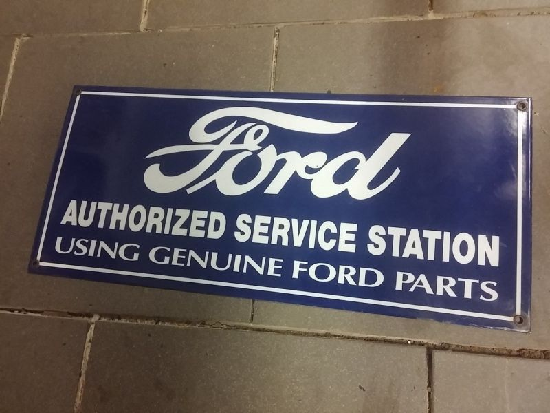 Ford front.jpg