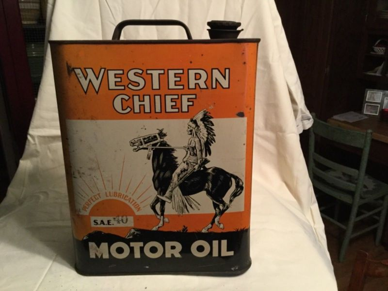 western_chief_motor_oil.jpg
