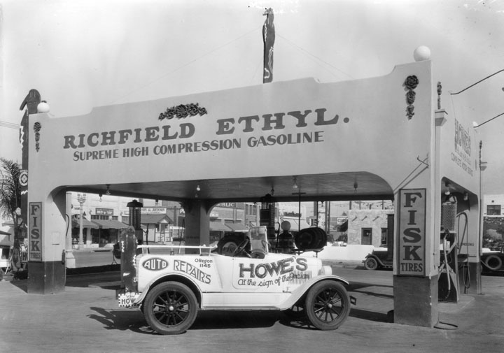 HowesSuperStationview21932.jpg