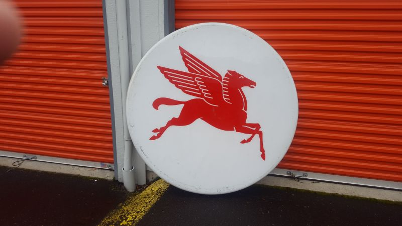 Attached picture Pegasus 1.jpg