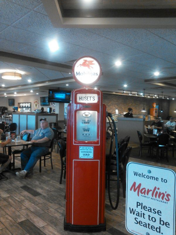 Marlin's Mitchell, SD.jpg