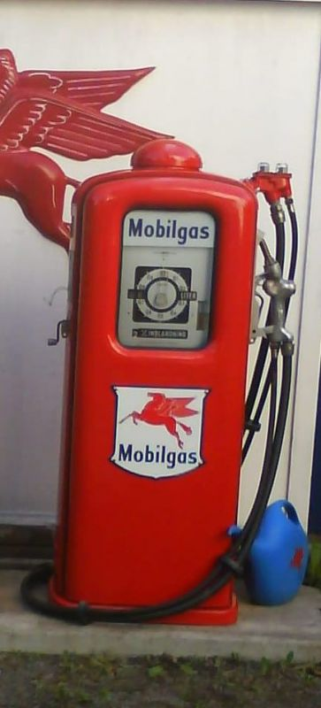 Attached picture STAR MIX MOBILGAS2.JPG