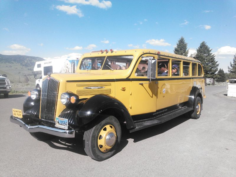 Yellowstone Bus.jpg