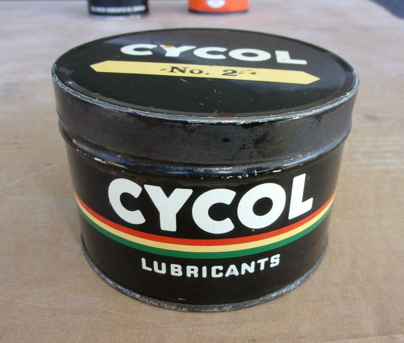 Cycol Grease.jpg