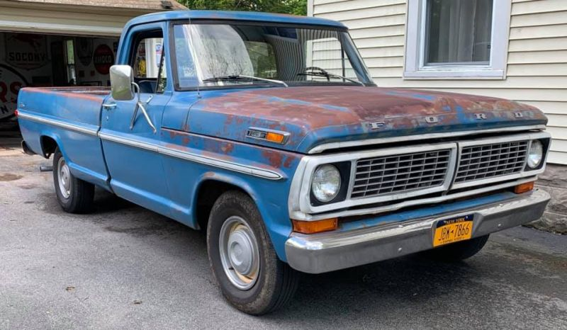 Attached picture f100 shine.jpg