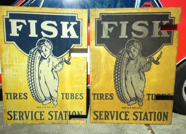 Fisk tire signs mine.jpg
