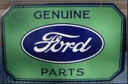ford signs.JPG