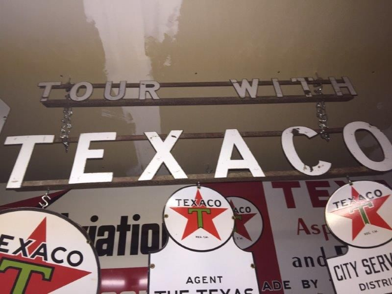 Texaco Letters Tour With.jpg