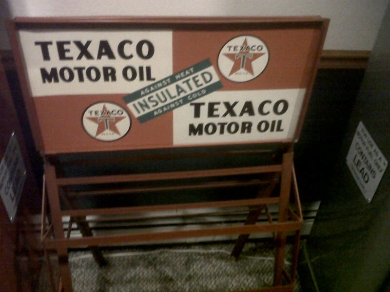 Texaco Rack Insulated Oil.jpg