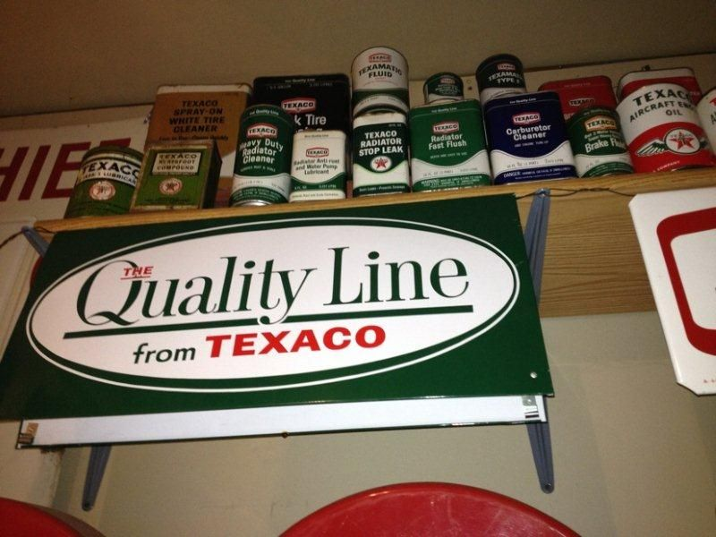 Texaco Rack Sign Quality Line 1.jpg