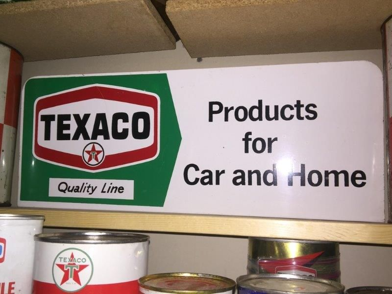 Texaco Rack Sign Quality Line 3.jpg
